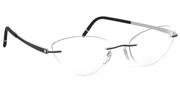 """Seleccione el menú """"COMPRAR"""" si desea comprar unas gafas de Silhouette o seleccione la herramienta """"ZOOM"""" si desea ampliar la foto MomentumHE-9010."""