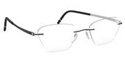 """Seleccione el menú """"COMPRAR"""" si desea comprar unas gafas de Silhouette o seleccione la herramienta """"ZOOM"""" si desea ampliar la foto MomentumHS-9010."""