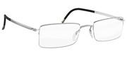 """Seleccione el menú """"COMPRAR"""" si desea comprar unas gafas de Silhouette o seleccione la herramienta """"ZOOM"""" si desea ampliar la foto MOSAIC-NYLOR-5491-6052."""