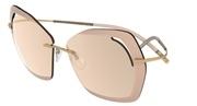 """Seleccione el menú """"COMPRAR"""" si desea comprar unas gafas de Silhouette o seleccione la herramienta """"ZOOM"""" si desea ampliar la foto Perret-Schaad-9910-7530."""
