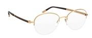 """Seleccione el menú """"COMPRAR"""" si desea comprar unas gafas de Silhouette o seleccione la herramienta """"ZOOM"""" si desea ampliar la foto PRESTIGE-NYLOR-5511-7520."""