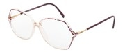 """Seleccione el menú """"COMPRAR"""" si desea comprar unas gafas de Silhouette o seleccione la herramienta """"ZOOM"""" si desea ampliar la foto SPX-LEGENDS-FULLRIM-1849-6063."""