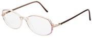 """Seleccione el menú """"COMPRAR"""" si desea comprar unas gafas de Silhouette o seleccione la herramienta """"ZOOM"""" si desea ampliar la foto SPX-LEGENDS-FULLRIM-1899-6109."""