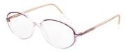 """Seleccione el menú """"COMPRAR"""" si desea comprar unas gafas de Silhouette o seleccione la herramienta """"ZOOM"""" si desea ampliar la foto SPX-LEGENDS-FULLRIM-1911-6063."""