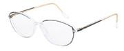 """Seleccione el menú """"COMPRAR"""" si desea comprar unas gafas de Silhouette o seleccione la herramienta """"ZOOM"""" si desea ampliar la foto SPX-LEGENDS-FULLRIM-1912-6063."""