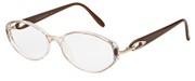 """Seleccione el menú """"COMPRAR"""" si desea comprar unas gafas de Silhouette o seleccione la herramienta """"ZOOM"""" si desea ampliar la foto SPX-LEGENDS-FULLRIM-1928-6109."""