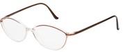 """Seleccione el menú """"COMPRAR"""" si desea comprar unas gafas de Silhouette o seleccione la herramienta """"ZOOM"""" si desea ampliar la foto SPX-LEGENDS-FULLRIM-1979-6109."""