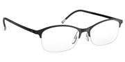"""Seleccione el menú """"COMPRAR"""" si desea comprar unas gafas de Silhouette o seleccione la herramienta """"ZOOM"""" si desea ampliar la foto SPXIllusionNylor1585-9010."""