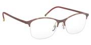 """Seleccione el menú """"COMPRAR"""" si desea comprar unas gafas de Silhouette o seleccione la herramienta """"ZOOM"""" si desea ampliar la foto SPXIllusionNylor1586-6030."""