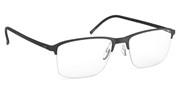 """Seleccione el menú """"COMPRAR"""" si desea comprar unas gafas de Silhouette o seleccione la herramienta """"ZOOM"""" si desea ampliar la foto SPXIllusionNylor2913-9110."""