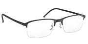 """Seleccione el menú """"COMPRAR"""" si desea comprar unas gafas de Silhouette o seleccione la herramienta """"ZOOM"""" si desea ampliar la foto SPXIllusionNylor2914-9110."""