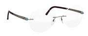 """Seleccione el menú """"COMPRAR"""" si desea comprar unas gafas de Silhouette o seleccione la herramienta """"ZOOM"""" si desea ampliar la foto TITAN-ACCENT-FLORA-EDITION-4546-6064."""