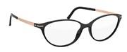 """Seleccione el menú """"COMPRAR"""" si desea comprar unas gafas de Silhouette o seleccione la herramienta """"ZOOM"""" si desea ampliar la foto TITAN-ACCENT-FULLRIM-1578-9020."""