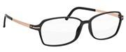 """Seleccione el menú """"COMPRAR"""" si desea comprar unas gafas de Silhouette o seleccione la herramienta """"ZOOM"""" si desea ampliar la foto TITAN-ACCENT-FULLRIM-1579-9020."""