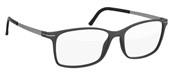 """Seleccione el menú """"COMPRAR"""" si desea comprar unas gafas de Silhouette o seleccione la herramienta """"ZOOM"""" si desea ampliar la foto TITAN-ACCENT-FULLRIM-2905-9060."""