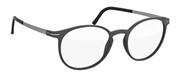 """Seleccione el menú """"COMPRAR"""" si desea comprar unas gafas de Silhouette o seleccione la herramienta """"ZOOM"""" si desea ampliar la foto TITAN-ACCENT-FULLRIM-2906-9060."""