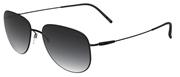 """Seleccione el menú """"COMPRAR"""" si desea comprar unas gafas de Silhouette o seleccione la herramienta """"ZOOM"""" si desea ampliar la foto Titan-Breeze-8693-9040."""