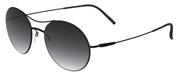 """Seleccione el menú """"COMPRAR"""" si desea comprar unas gafas de Silhouette o seleccione la herramienta """"ZOOM"""" si desea ampliar la foto Titan-Breeze-8694-9040."""