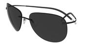 """Seleccione el menú """"COMPRAR"""" si desea comprar unas gafas de Silhouette o seleccione la herramienta """"ZOOM"""" si desea ampliar la foto TMA-Icon-8697-9040."""