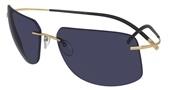 """Seleccione el menú """"COMPRAR"""" si desea comprar unas gafas de Silhouette o seleccione la herramienta """"ZOOM"""" si desea ampliar la foto TMA-Icon-8698-7530."""