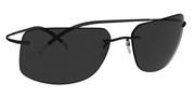"""Seleccione el menú """"COMPRAR"""" si desea comprar unas gafas de Silhouette o seleccione la herramienta """"ZOOM"""" si desea ampliar la foto TMA-Icon-8698-9040."""