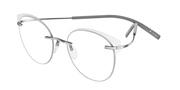 """Seleccione el menú """"COMPRAR"""" si desea comprar unas gafas de Silhouette o seleccione la herramienta """"ZOOM"""" si desea ampliar la foto TMAIconAccentRingsFV-7110."""