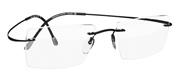 """Seleccione el menú """"COMPRAR"""" si desea comprar unas gafas de Silhouette o seleccione la herramienta """"ZOOM"""" si desea ampliar la foto TMAmustCL-9040."""