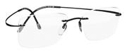 """Seleccione el menú """"COMPRAR"""" si desea comprar unas gafas de Silhouette o seleccione la herramienta """"ZOOM"""" si desea ampliar la foto TMAmustCQ-9040."""
