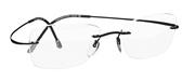 """Seleccione el menú """"COMPRAR"""" si desea comprar unas gafas de Silhouette o seleccione la herramienta """"ZOOM"""" si desea ampliar la foto TMAmustCU-9040."""