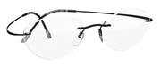 """Seleccione el menú """"COMPRAR"""" si desea comprar unas gafas de Silhouette o seleccione la herramienta """"ZOOM"""" si desea ampliar la foto TMAmustCV-9040."""