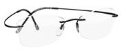 """Seleccione el menú """"COMPRAR"""" si desea comprar unas gafas de Silhouette o seleccione la herramienta """"ZOOM"""" si desea ampliar la foto TMAmustCW-9040."""