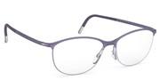 """Seleccione el menú """"COMPRAR"""" si desea comprar unas gafas de Silhouette o seleccione la herramienta """"ZOOM"""" si desea ampliar la foto URBAN-FUSION-FULLRIM-1574-6103."""