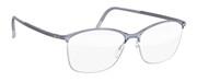 """Seleccione el menú """"COMPRAR"""" si desea comprar unas gafas de Silhouette o seleccione la herramienta """"ZOOM"""" si desea ampliar la foto URBAN-FUSION-FULLRIM-1575-6062."""