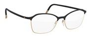"""Seleccione el menú """"COMPRAR"""" si desea comprar unas gafas de Silhouette o seleccione la herramienta """"ZOOM"""" si desea ampliar la foto URBAN-FUSION-FULLRIM-1581-9020."""