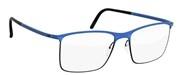 """Seleccione el menú """"COMPRAR"""" si desea comprar unas gafas de Silhouette o seleccione la herramienta """"ZOOM"""" si desea ampliar la foto URBAN-FUSION-FULLRIM-2903-6055."""