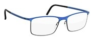 """Seleccione el menú """"COMPRAR"""" si desea comprar unas gafas de Silhouette o seleccione la herramienta """"ZOOM"""" si desea ampliar la foto URBAN-FUSION-FULLRIM-2904-6055."""
