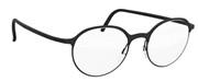 """Seleccione el menú """"COMPRAR"""" si desea comprar unas gafas de Silhouette o seleccione la herramienta """"ZOOM"""" si desea ampliar la foto URBAN-FUSION-FULLRIM-2910-9040."""