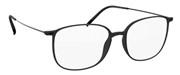 """Seleccione el menú """"COMPRAR"""" si desea comprar unas gafas de Silhouette o seleccione la herramienta """"ZOOM"""" si desea ampliar la foto URBAN-NEP-FULLRIM-2907-9040."""