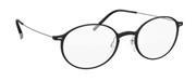 """Seleccione el menú """"COMPRAR"""" si desea comprar unas gafas de Silhouette o seleccione la herramienta """"ZOOM"""" si desea ampliar la foto URBAN-NEP-FULLRIM-2908-9010."""