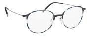 """Seleccione el menú """"COMPRAR"""" si desea comprar unas gafas de Silhouette o seleccione la herramienta """"ZOOM"""" si desea ampliar la foto URBAN-NEP-FULLRIM-2909-9030."""