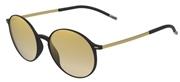 """Seleccione el menú """"COMPRAR"""" si desea comprar unas gafas de Silhouette o seleccione la herramienta """"ZOOM"""" si desea ampliar la foto Urban-Sun-4075-9040."""