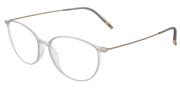 """Seleccione el menú """"COMPRAR"""" si desea comprar unas gafas de Silhouette o seleccione la herramienta """"ZOOM"""" si desea ampliar la foto UrbanNEOFullrim1580-6530."""