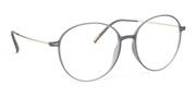 """Seleccione el menú """"COMPRAR"""" si desea comprar unas gafas de Silhouette o seleccione la herramienta """"ZOOM"""" si desea ampliar la foto UrbanNEOFullrim1587-6630."""