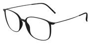 """Seleccione el menú """"COMPRAR"""" si desea comprar unas gafas de Silhouette o seleccione la herramienta """"ZOOM"""" si desea ampliar la foto UrbanNEOFullrim2907-9040."""