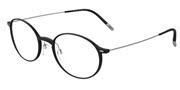 """Seleccione el menú """"COMPRAR"""" si desea comprar unas gafas de Silhouette o seleccione la herramienta """"ZOOM"""" si desea ampliar la foto UrbanNEOFullrim2908-9010."""