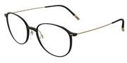 """Seleccione el menú """"COMPRAR"""" si desea comprar unas gafas de Silhouette o seleccione la herramienta """"ZOOM"""" si desea ampliar la foto UrbanNEOFullrim2909-9030."""