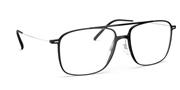 """Seleccione el menú """"COMPRAR"""" si desea comprar unas gafas de Silhouette o seleccione la herramienta """"ZOOM"""" si desea ampliar la foto UrbanNEOFullrim2915-9240."""