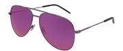"""Seleccione el menú """"COMPRAR"""" si desea comprar unas gafas de Saint Laurent Paris o seleccione la herramienta """"ZOOM"""" si desea ampliar la foto CLASSIC11-034."""