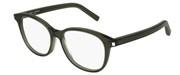 """Seleccione el menú """"COMPRAR"""" si desea comprar unas gafas de Saint Laurent Paris o seleccione la herramienta """"ZOOM"""" si desea ampliar la foto CLASSIC9-006."""