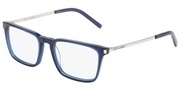 """Seleccione el menú """"COMPRAR"""" si desea comprar unas gafas de Saint Laurent Paris o seleccione la herramienta """"ZOOM"""" si desea ampliar la foto SL112-004."""